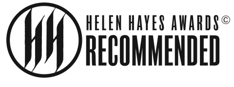 Helen Hayes Awards Recommended