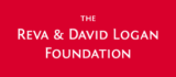 Reva and David Logan Foundation